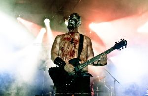 Horna 02 by Koljan