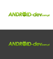 android-dev by s-maczne