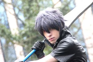 noctis 6 by sato92
