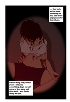 Penwood Chapter 6: Page 17 by headshotmaster