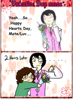 V Day Meme for Admin Paul by MissPomp