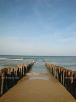 Domburg II by little-honey-bee