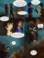 Spelunking 12 by persephone-the-fish
