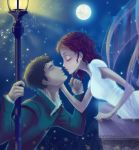 romeo and juliet by palnk