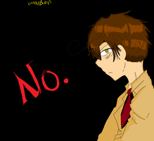 No. by Curunden