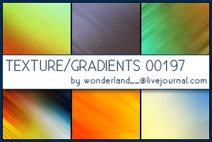 Texture-Gradients 00197 by Foxxie-Chan