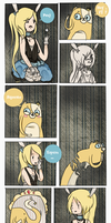 Fionna in the wonderland ~ pag 4 by ImHappyWithYou
