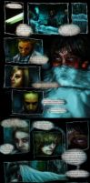 The Shadow Side- Pages 7-8 by DrewtheUnquestioned