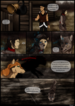 Whitefall - Page 7 by Cylithren