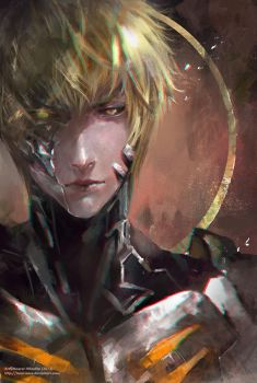 Genos by Innervalue