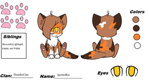 SpottedKit by Ask-Mosspath