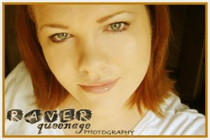 new ID by raverqueenage