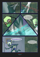 BS - Round 3 - Page 7 by enigmatia