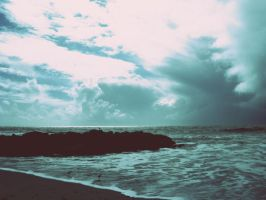 Set me free by colorcreations