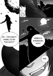 The Night Angel (Page 7) by GabrielRaven