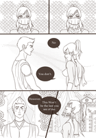 Makorra Week Day 1 Comic Pg6 by Clavelle