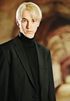 Tom Felton3 by anniehermypotter