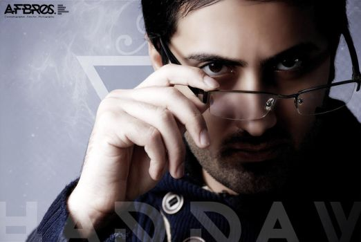 Farhad5  746985c by 80drsign