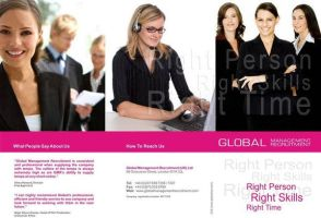 leaflet for gmr by vthinkbig