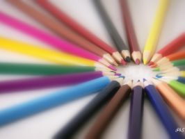 color.full by ahmedwkhan