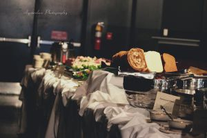make a sandwich for the soul by fotomademoiselle