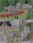 Hunters Page 17 by x-HuntersWolves-x