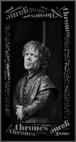 Tyrion by luculi