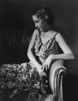 Bessie Love #2, Late 1920's by NJDVINTAGE