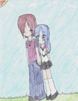 Love by natsumi1