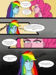 Cupcakes Pg 3 by angela808