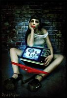 Overkill by the media by Drastique-Plastique
