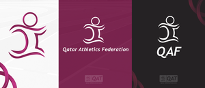 QAF Logo by digitalRus