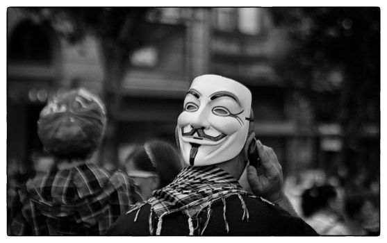 Anonymous call by fuxs