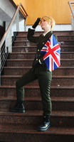 APH United Kingdom by Firnheledien