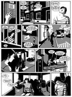 Facade - Back To Reality pg 4 by KristofSpaey