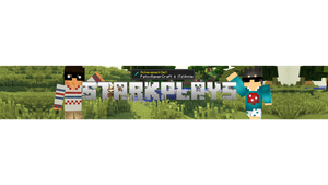 Banner Stark Plays by PlayPauseEdicao