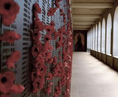 Lest We Forget by angusfk