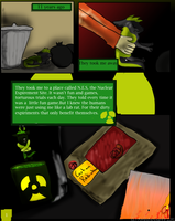 Nuke pg 1 by forestwind48