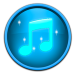 Trixie's iTunes, icon one, mac version. by Flutterflyraptor