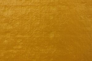 00247 - Gold Painted Wall by emstock