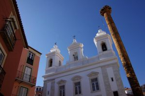 Alfama by Pippa-pppx