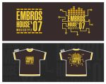 embros 5 by desee