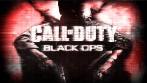 Call of Duty: Black Ops by noodleboy88