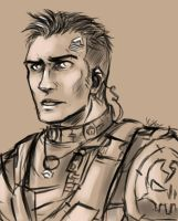 Axton by Yuitaz