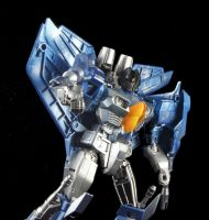 Ion Storm special custom--Combiner Wars by CascadiaSci
