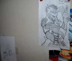 thank you 4 giant note card 2 by slifertheskydragon