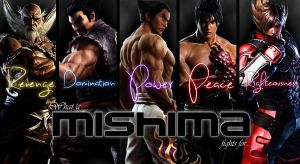 What A Mishima Fights For... (1980x1080) by potterhead421
