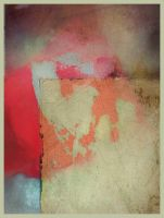 iPhoneography  Jack in the Box by Gerald-Bostock