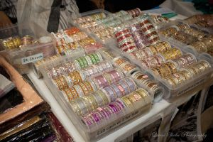 Bracelets by QueenSheba24