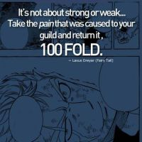 Anime Quote #254 by Anime-Quotes